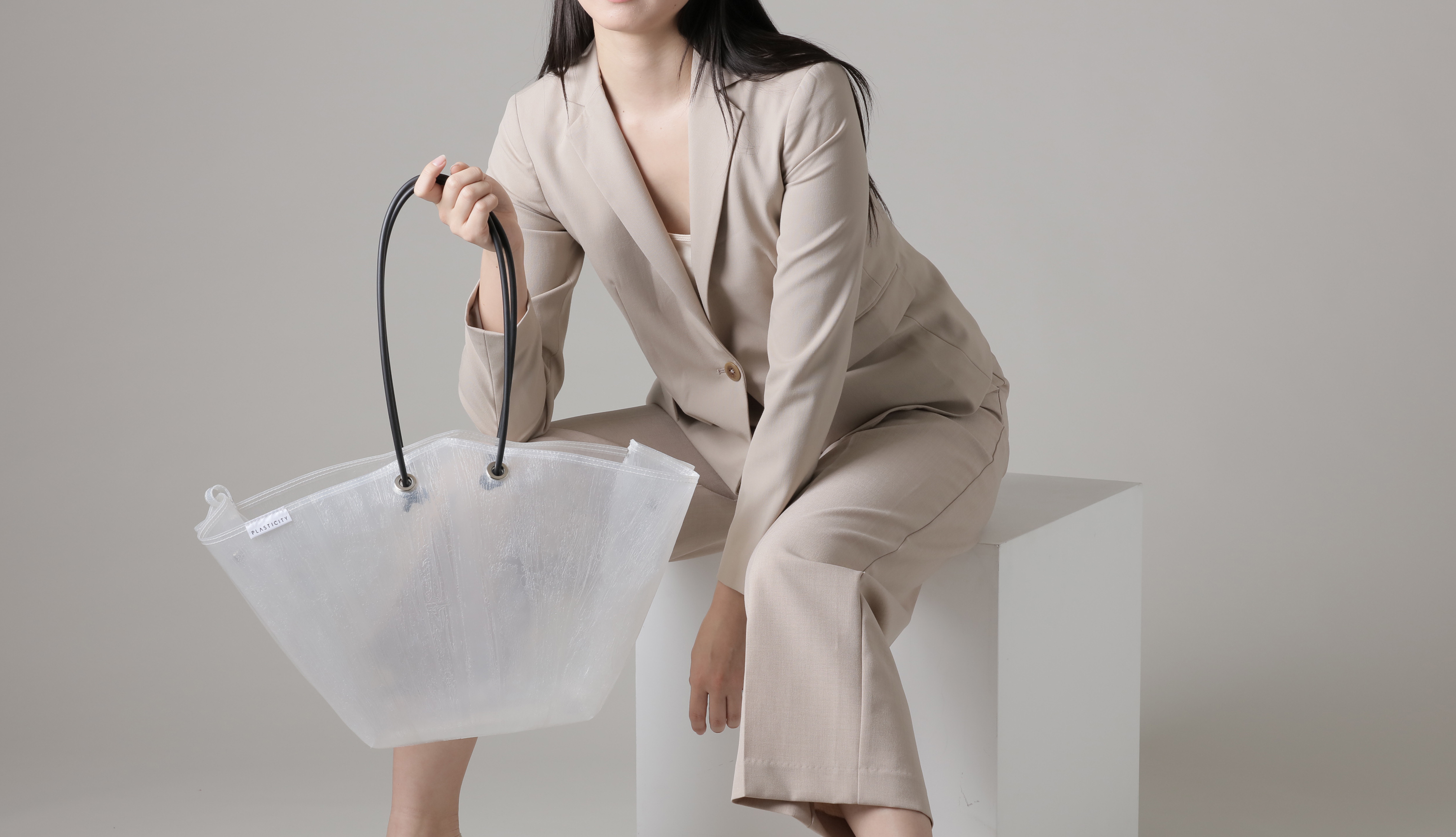 Best sustainable fashion shops and brands in Tokyo