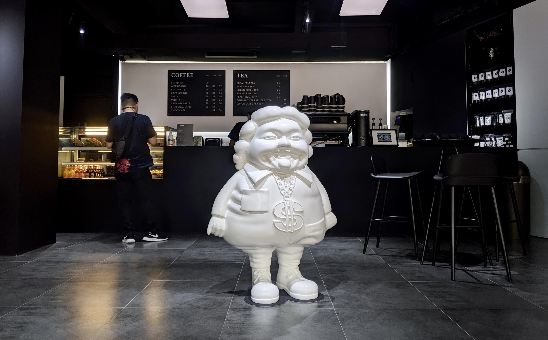 sammi coffee #000000