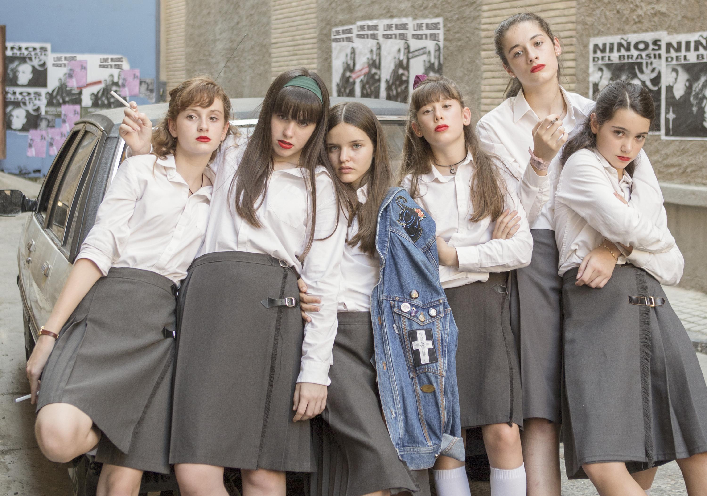 Les millors estrenes de cinema d'aquest setembre