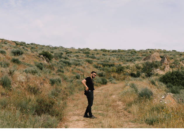 Música, Produtor, David Bruno