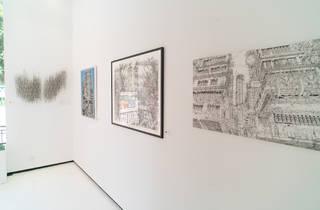 Gallery HZ Persona