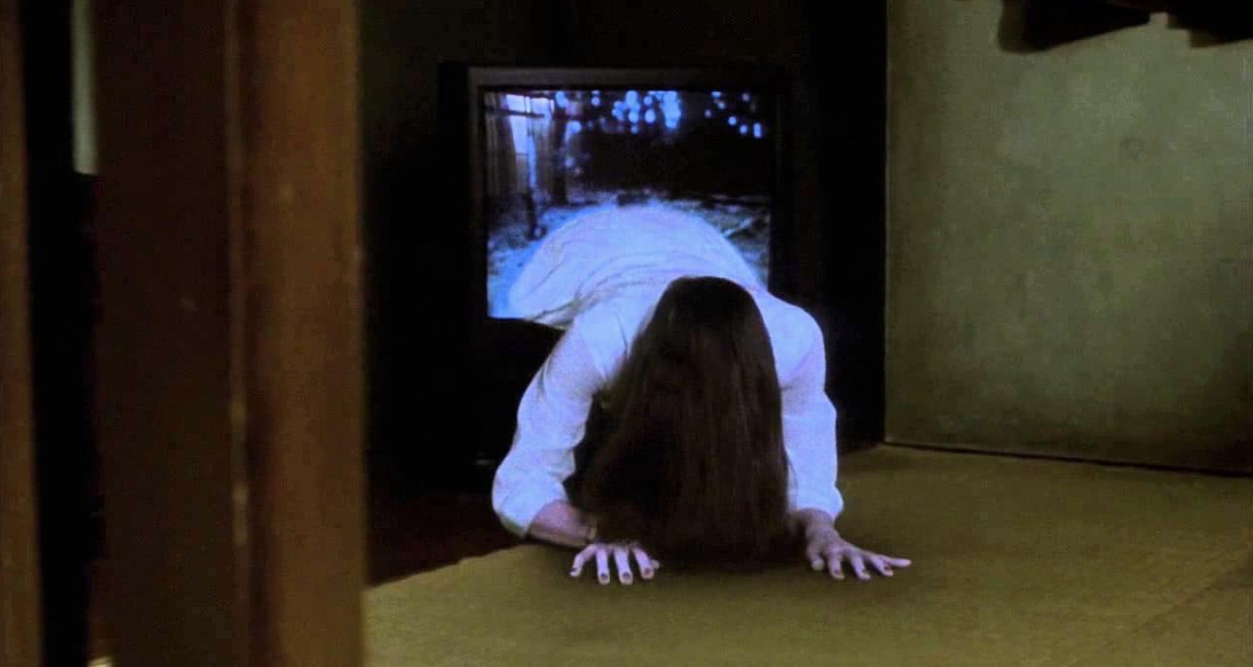 The best Japanese horror films