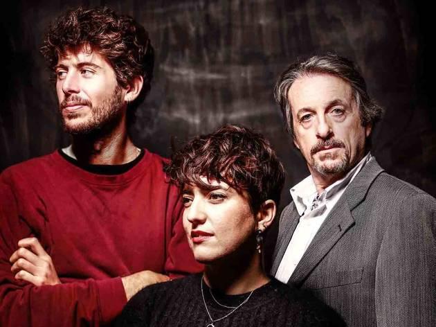 'Els Brugarol', de Ramon Madaula i Mònic Bofill