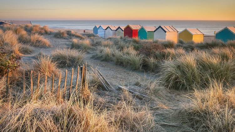 Suffolk 2021   Ultimate Guide To Where To Go, Eat & Sleep in Suffolk   Time  Out