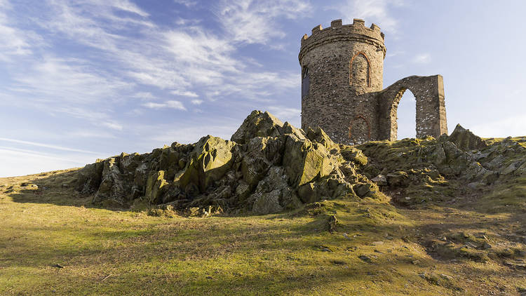 The ultimate guide to Leicestershire