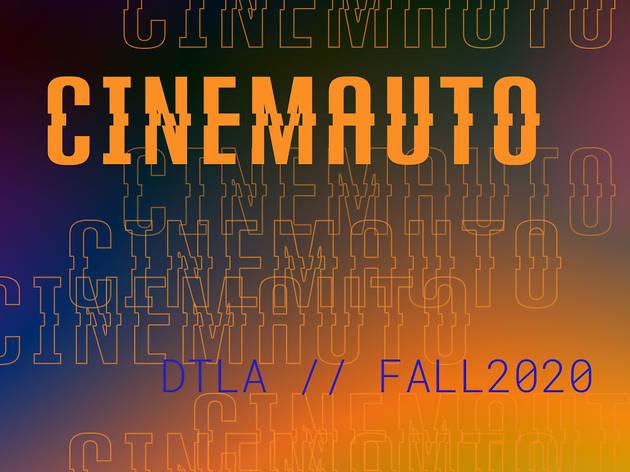 Cinemauto