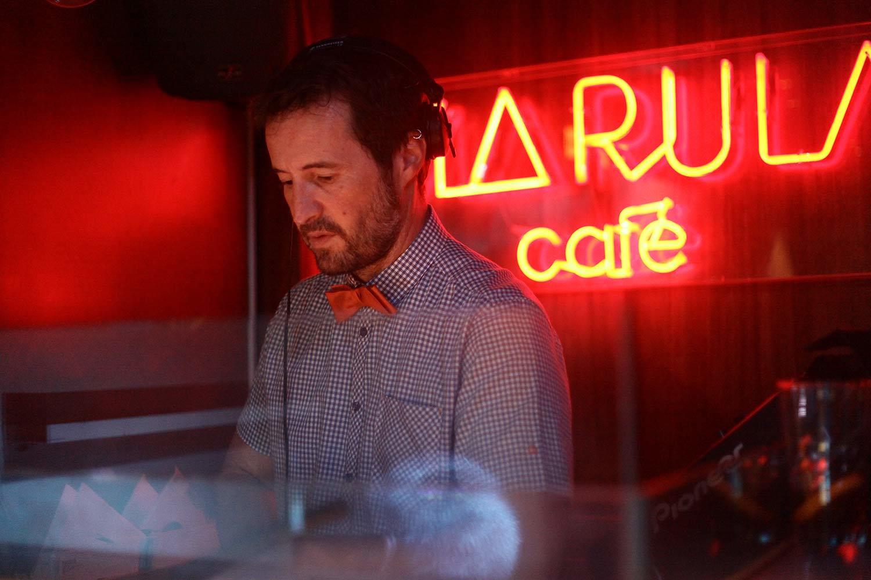 Marula Café