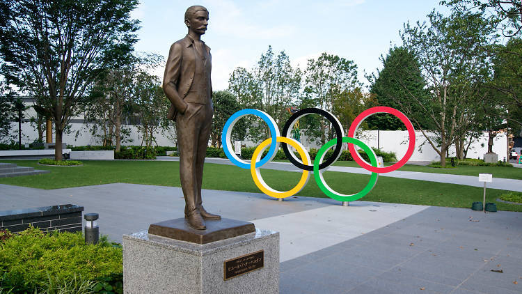 コロナに関係なく来年のオリンピック、パラリンピックは開催へ