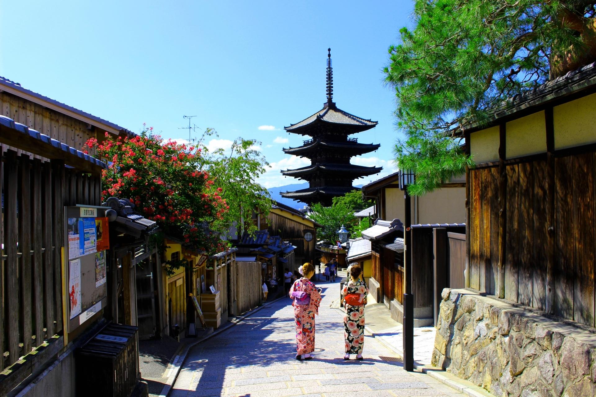 JR東海ツアーズが大阪や京都のパッケージツアーを割り引き販売