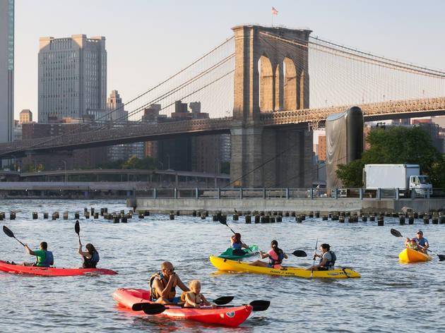 NEWSLETTER_NYCK_20200908_02-TTD-Kayaking-2048x1536