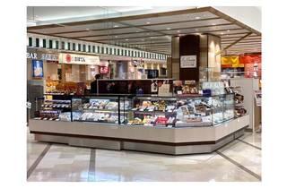 ラ・メゾン白金 池袋ショッピングパーク店