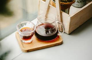 Whitewood Coffee