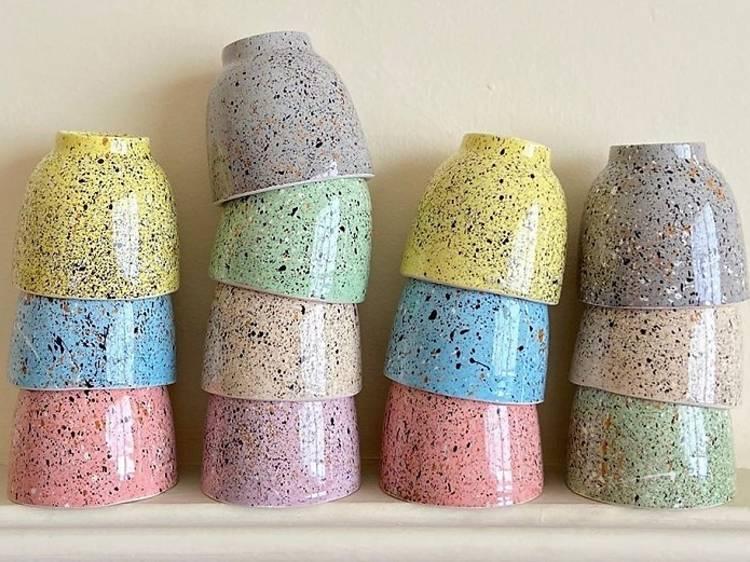 Descubra estas marcas portuguesas de cerâmica
