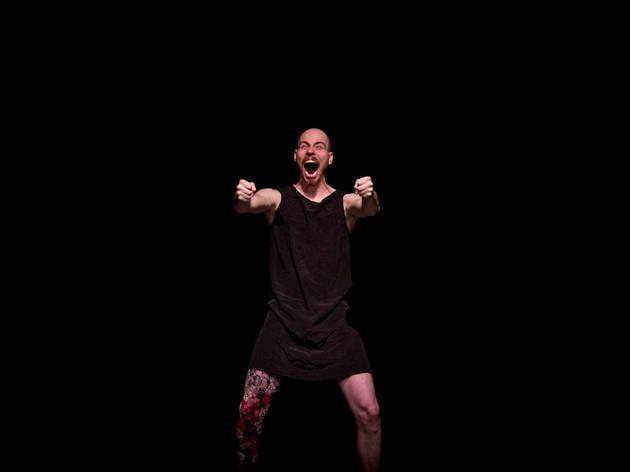Palco, Performance, Época
