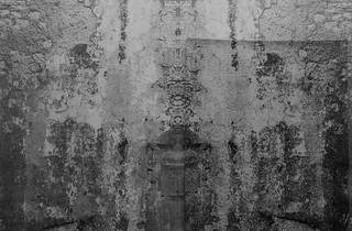 Arte, Wall Paper & Wall Hanging, Krista Leesi