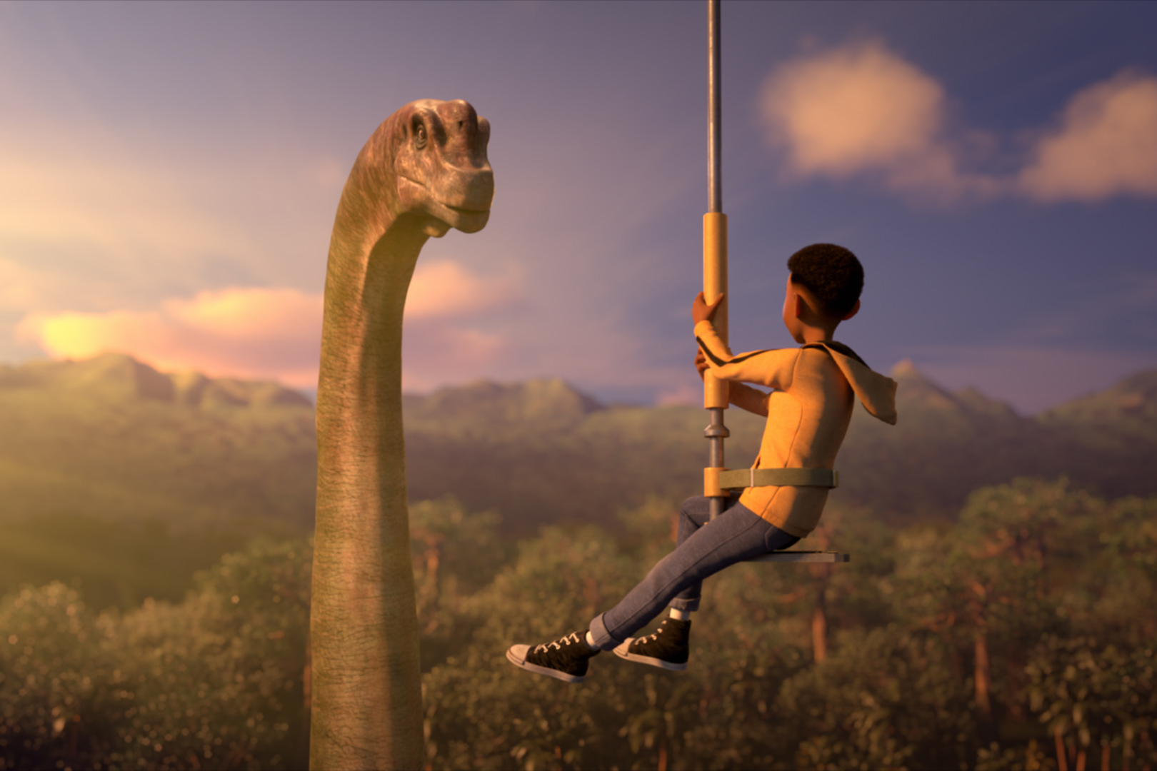 7 Series Y Peliculas Sobre Dinosaurios Para Ver En Netflix Con Los Ninos Las películas de dinosaurios siempre han ocupado un lugar importante en el cine. sobre dinosaurios para ver en netflix