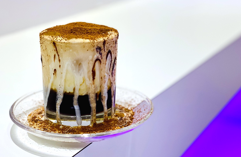 Best Korean Cafes In Hong Kong