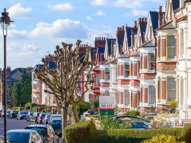 renting in west hampstead