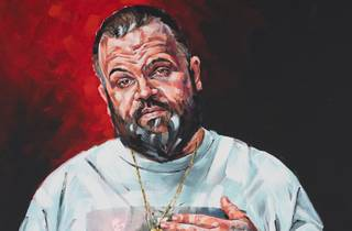 The Archibald Prize 2020