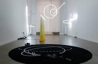 Pedros Torres a Chiquita Room