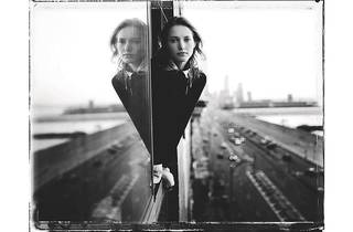 Colección de Carla Sozzani