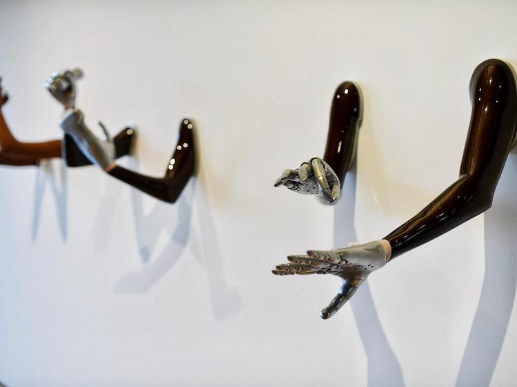 Visite uma destas exposições gratuitas em Lisboa