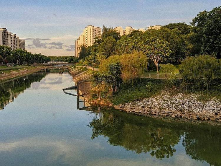 The ultimate guide to Hougang