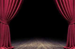 Reapertura de los teatros en la CDMX
