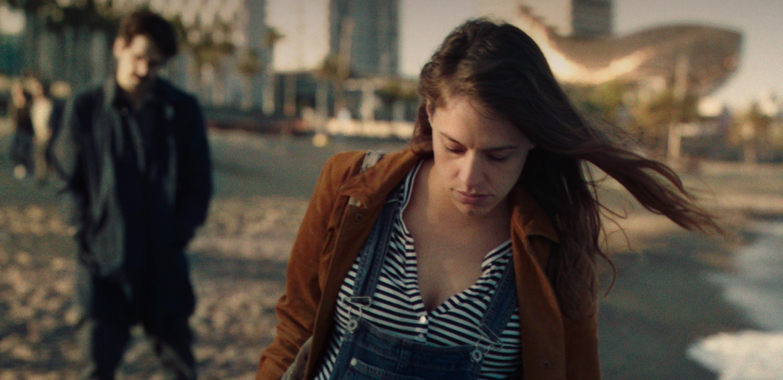 Els centres cívics s'omplen de cinema amb Pantalla Barcelona