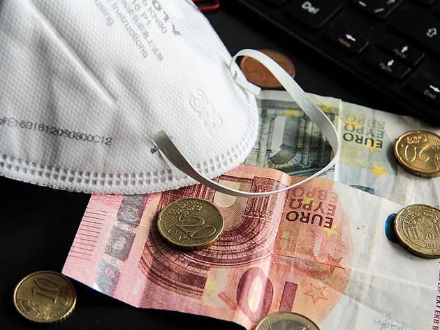 Covid y economía