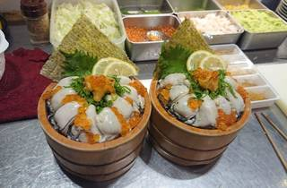 Munakataya, Sham Shui Po