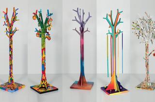 Árvore Solidária