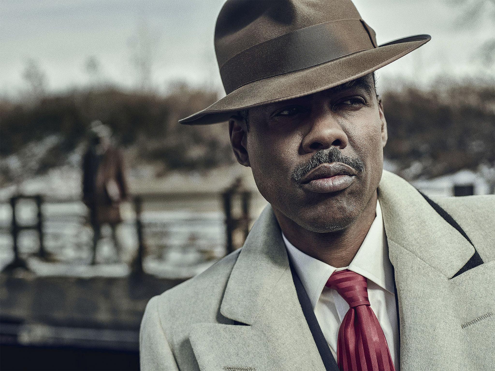 'Fargo' Temporada 4