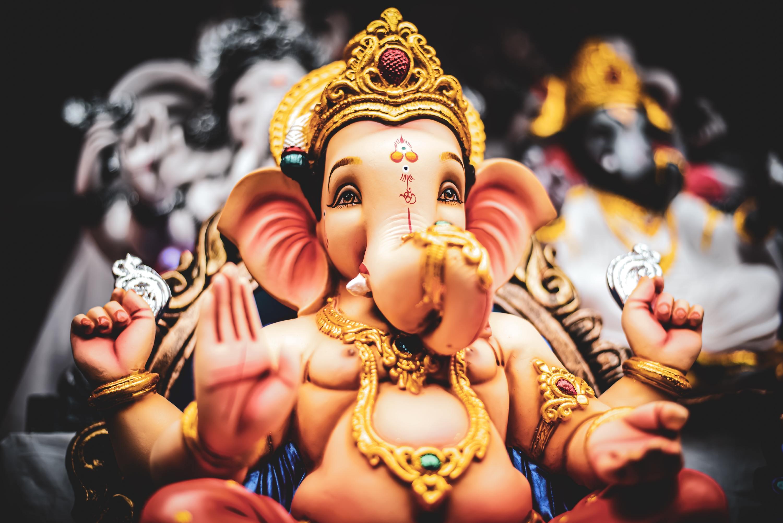Festival Nosso Utsava promete uma viagem grátis entre Portugal e a Índia