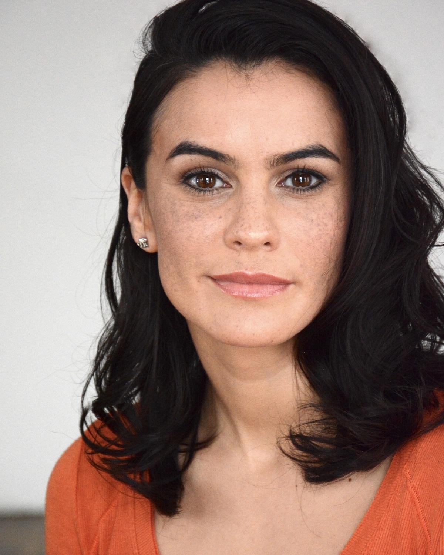 Melisa Pereyra