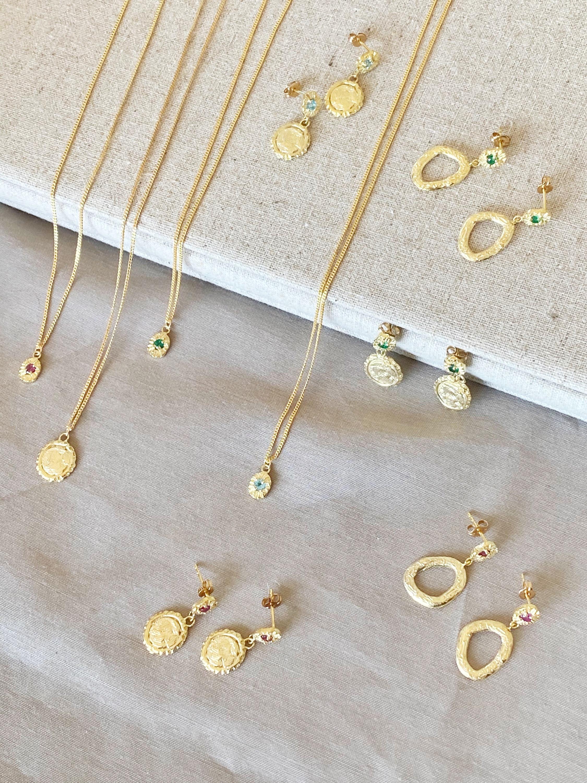 Love Hate Jewellery