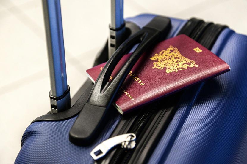 アブダビ、9月24日から観光客の受け入れを開始