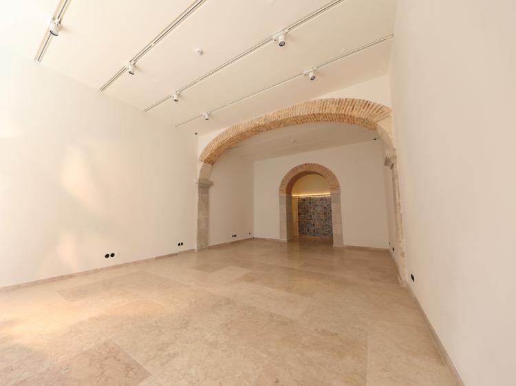 Muñoz Carmona Art & Gallery