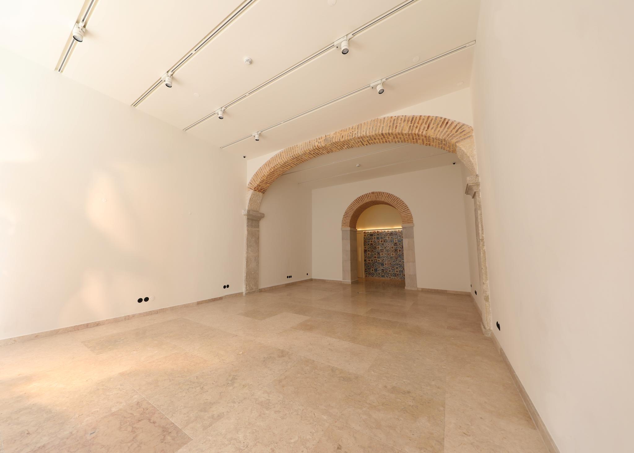 Galeria Munoz Carmona