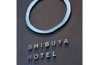 Tokyo , Japan Green Hotel