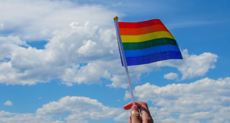 日本初の大型常設LGBTQセンターが新宿二丁目にオープン