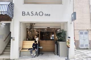 basao tea