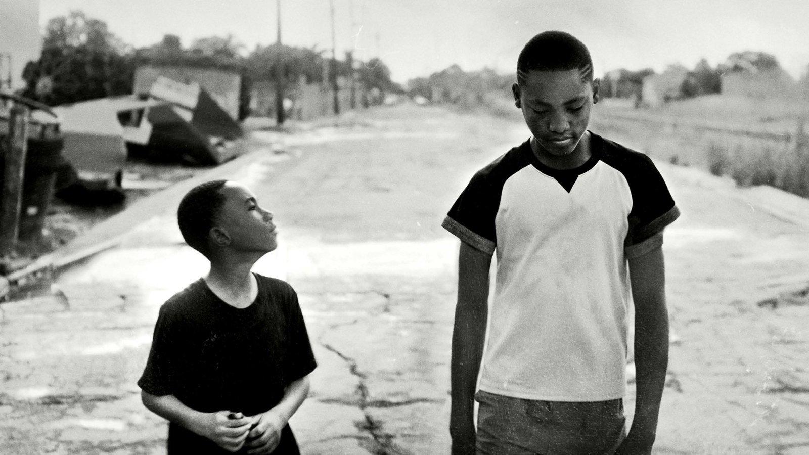 Mostra Internacional de Cinema Anti-Racista regressa para desconstruir o racismo sistémico dos nossos dias