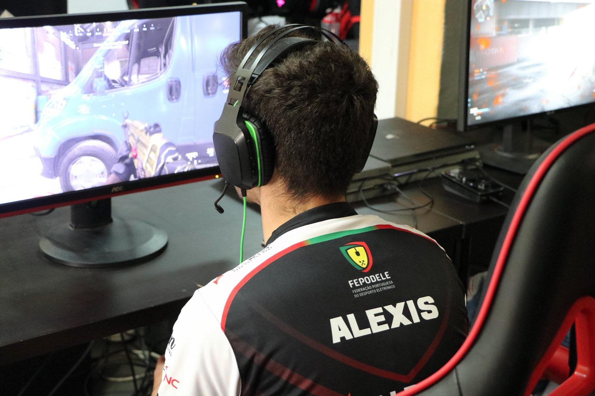 Gargula Gaming