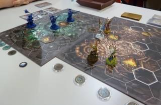 Kult Games