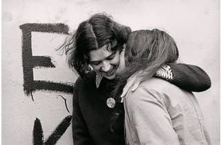 Queer exhibition (Photograph: National Gallery of Victoria)