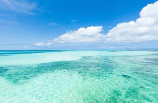 Miyako Island Okinawa