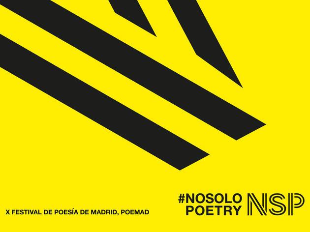 Poemad 2020