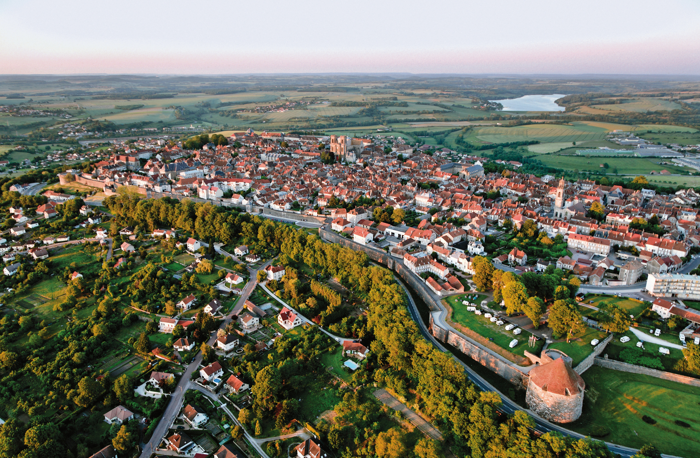 10 plans ultimes pour un séjour verdoyant en Haute-Marne