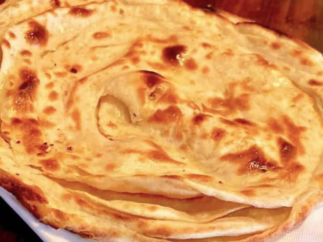 Sathi (Sathi)